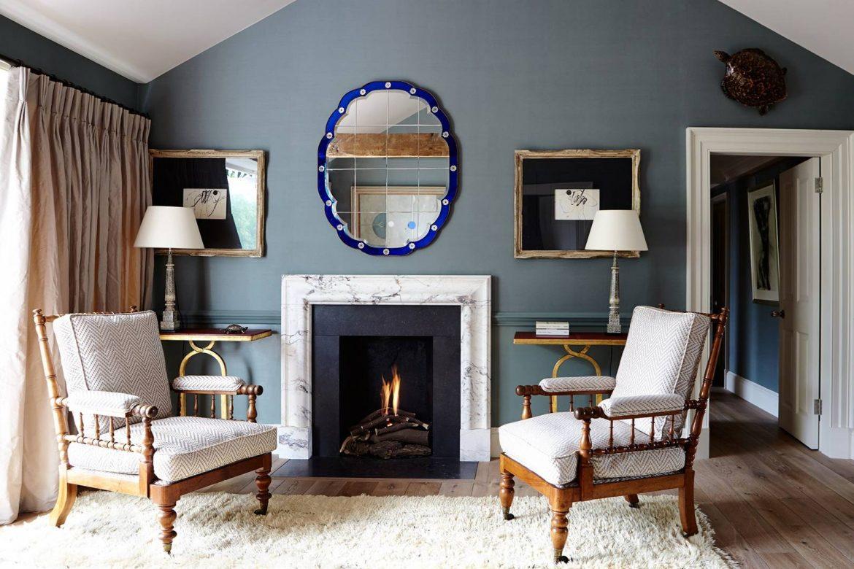adam bray Adam Bray: The Best Interior Design Projects 1 20