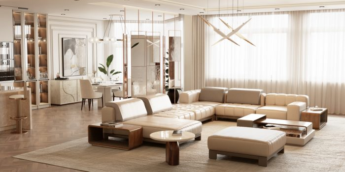 Living Room Ideas: Fall In Love With This Modern Collection living room ideas Living Room Ideas: Fall In Love With This Modern Collection 1
