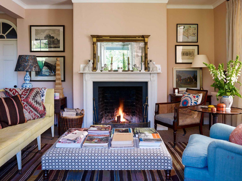v ben penthreath Ben Penthreath: 10 Amazing Interior Design Projects 1