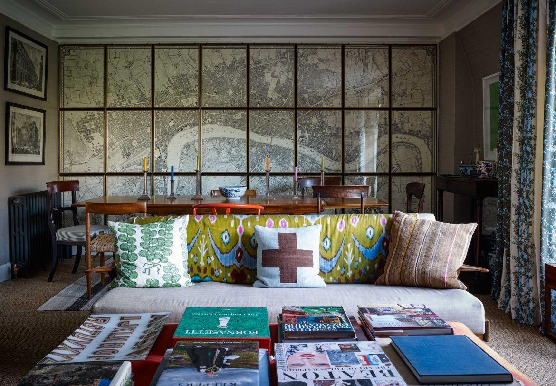 ben penthreath Ben Penthreath: 10 Amazing Interior Design Projects 1