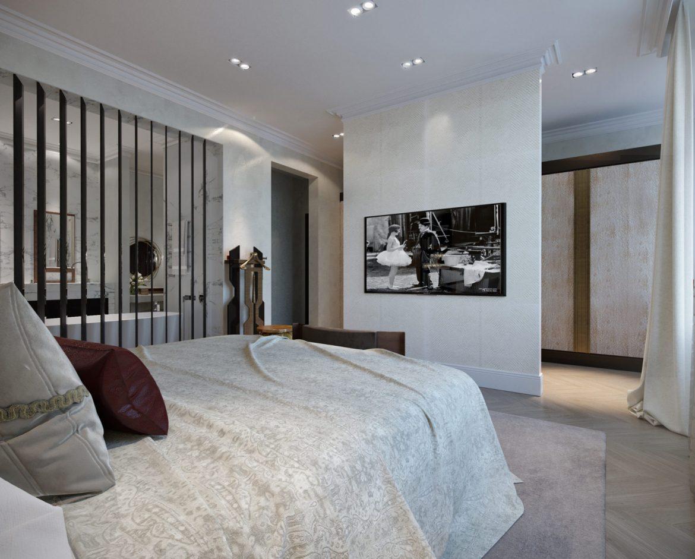 fiona barratt interiors The Best Interior Design Projects By Fiona Barratt Interiors 10 1