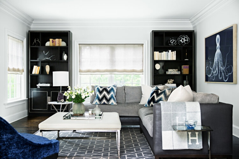 new york city The Best Interior Designers From New York City – PART V 10 12