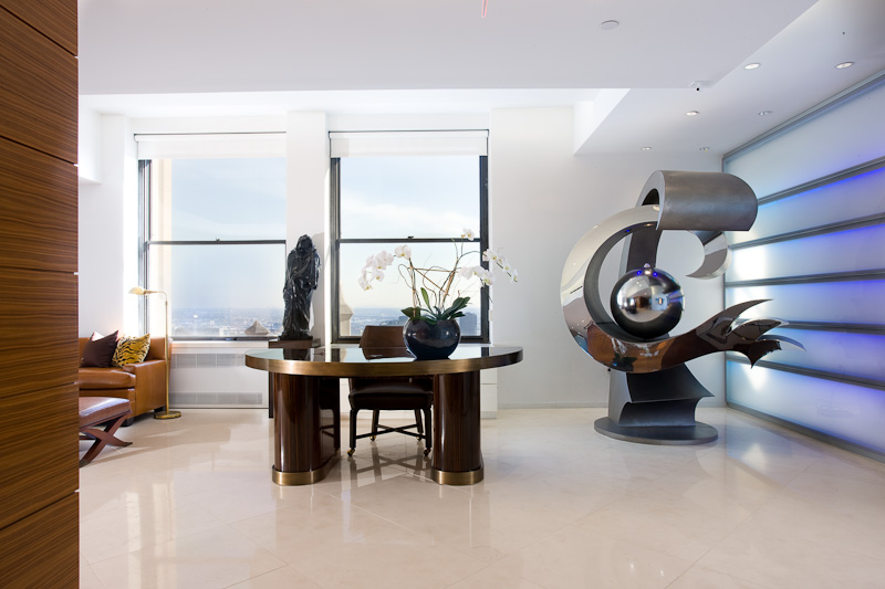 aman and meeks The Best Interior Design Projects By Aman And Meeks 10 20