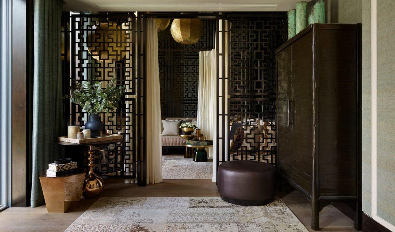 helen green design Helen Green Design: 10 Interior Design Projects 10 4