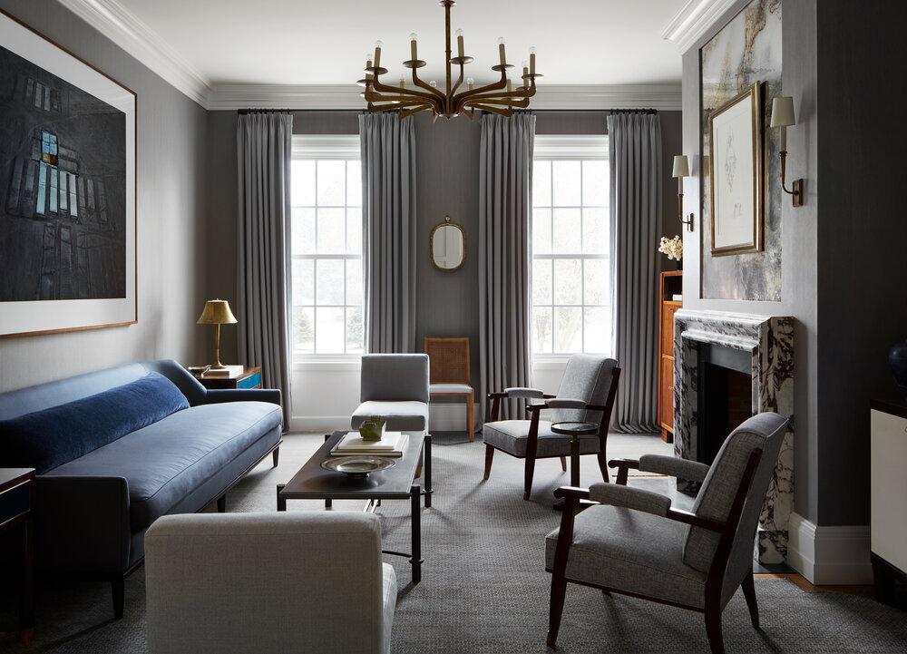 alyssa kapito Alyssa Kapito: The Best Interior Design Projects 10 5