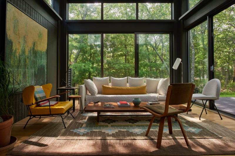 new york city The Best Interior Designers From New York City – PART III 10 8