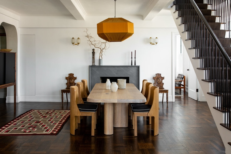 new york city The Best Interior Designers From New York City – PART V 11 3