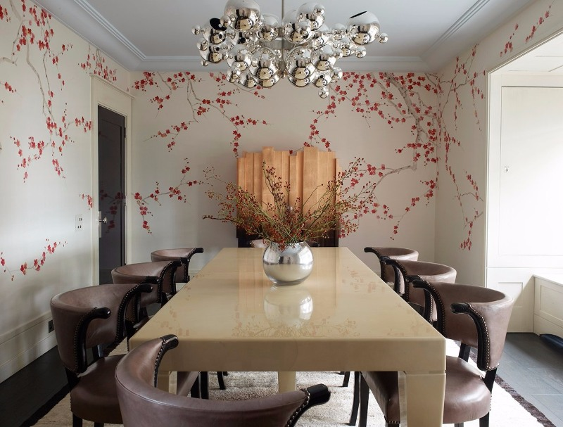 new york city The Best Interior Designers From New York City – PART IV 12 2
