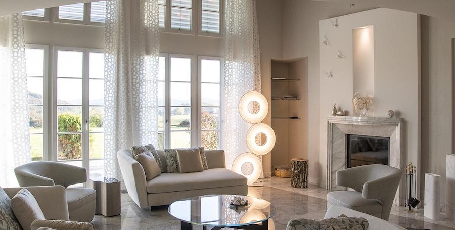 paris Discover Here The Best Interior Designers From Paris 12 Paris Top Interior Designer