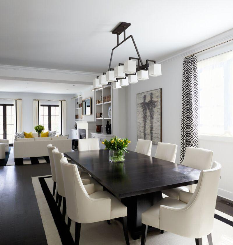 new york city The Best Interior Designers From New York City – PART II 13