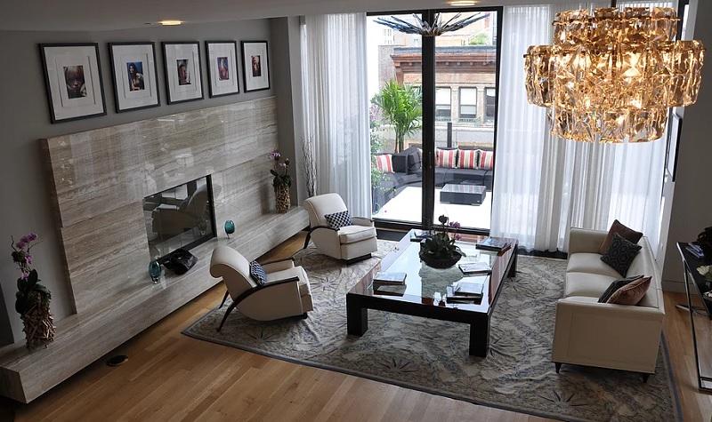 new york city The Best Interior Designers From New York City – PART VIII 14 5