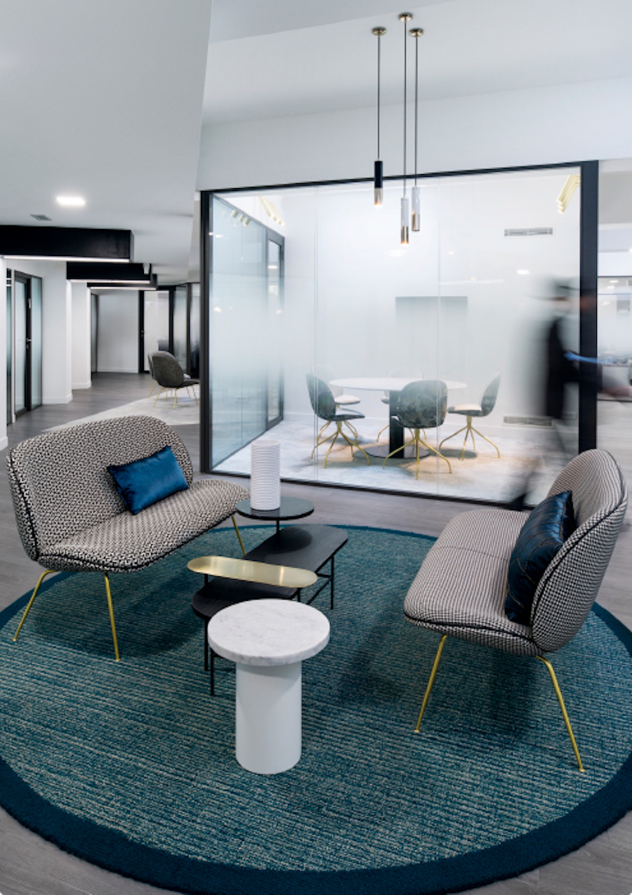 paris Discover Here The Best Interior Designers From Paris 14 Paris Top Interior Designer