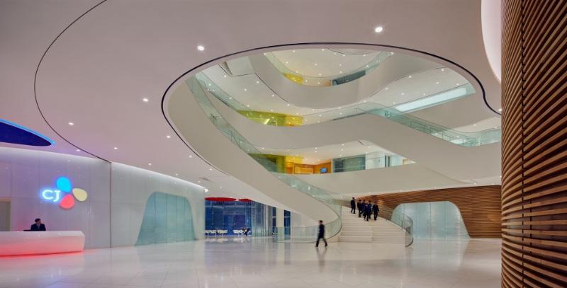 new york city The Best Interior Designers From New York City – PART III 16 1