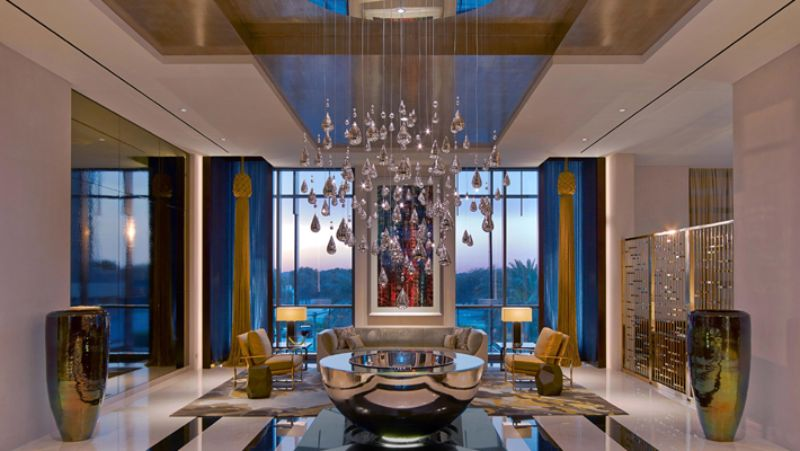 new york city The Best Interior Designers From New York City – PART VII 17 4