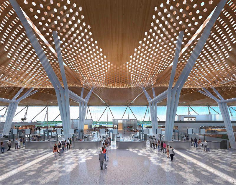 new york city The Best Interior Designers From New York City – PART VIII 18 5