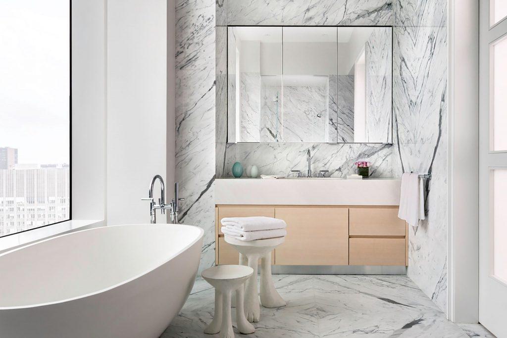 new york city The Best Interior Designers From New York City – PART IX 18 8