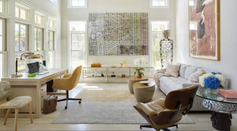 new york city The Best Interior Designers From New York City – PART III 19 1