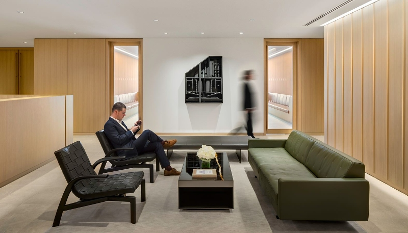 new york city The Best Interior Designers From New York City – PART IV 19 2