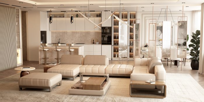 Living Room Ideas: Fall In Love With This Modern Collection living room ideas Living Room Ideas: Fall In Love With This Modern Collection 2 1