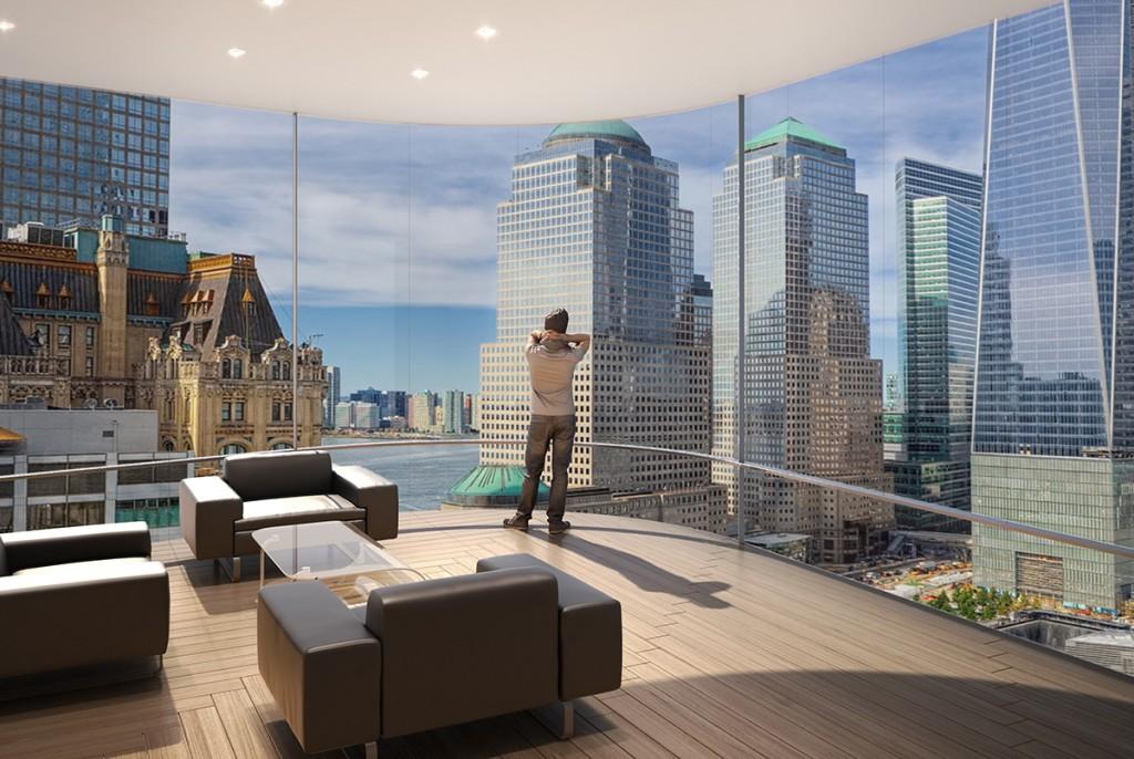 new york city The Best Interior Designers From New York City – PART IX 2 19