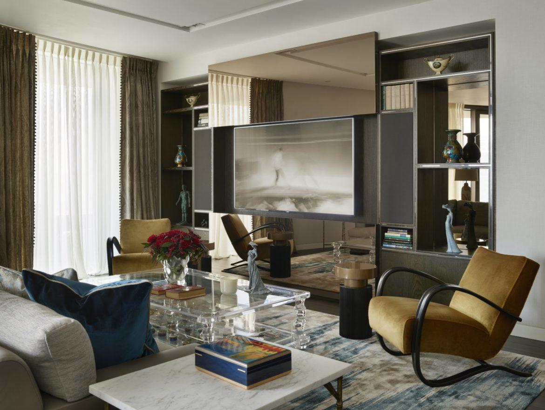 fiona barratt interiors The Best Interior Design Projects By Fiona Barratt Interiors 2 2