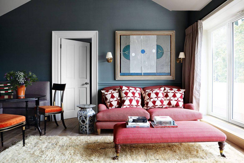 adam bray Adam Bray: The Best Interior Design Projects 2 20