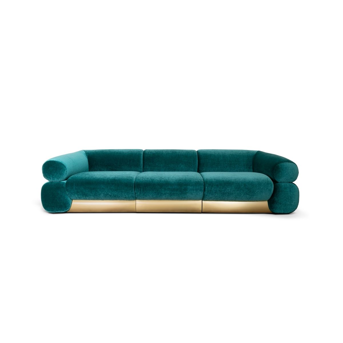 Seating Products: Special Discounts Only This Week!