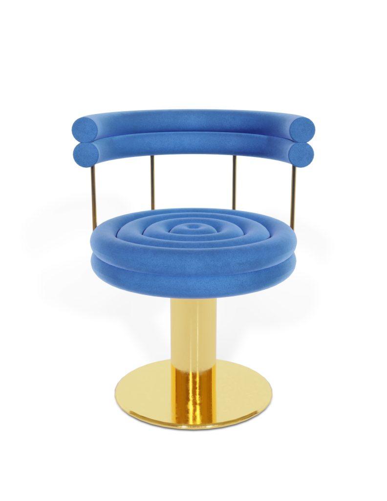 Masquespacio Unveils Mid-Century Furniture Collection masquespacio Masquespacio Unveils Mid-Century Furniture Collection 2 34