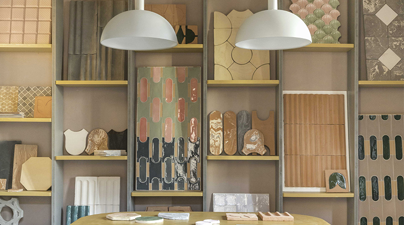 Discover The Best Interiors Design Projects By Cristina Celestino cristina celestino Discover The Best Interiors Design Projects By Cristina Celestino 2 8