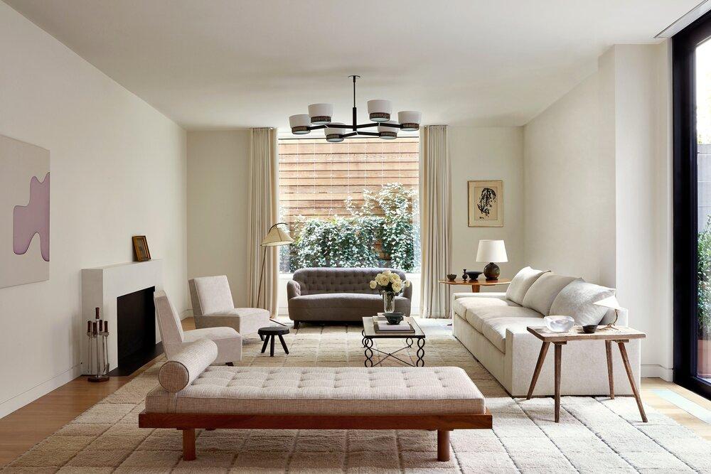 alyssa kapito Alyssa Kapito: The Best Interior Design Projects 2