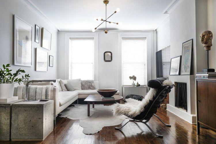new york city The Best Interior Designers From New York City – PART VIII 20 5