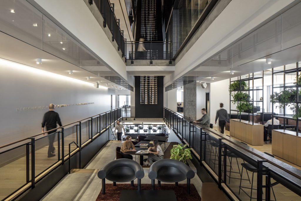 new york city The Best Interior Designers From New York City – PART IX 20 8