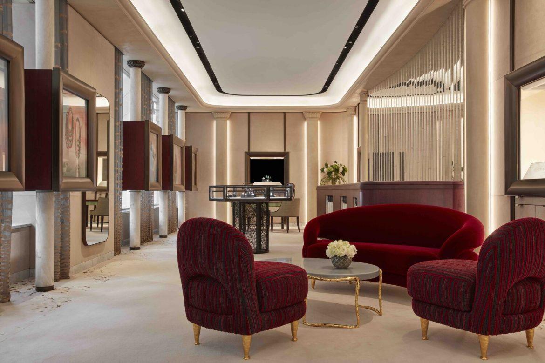 francis sultana The Best Interior Design Projects By Francis Sultana 201106 Sultana Gruosi075V1LOW