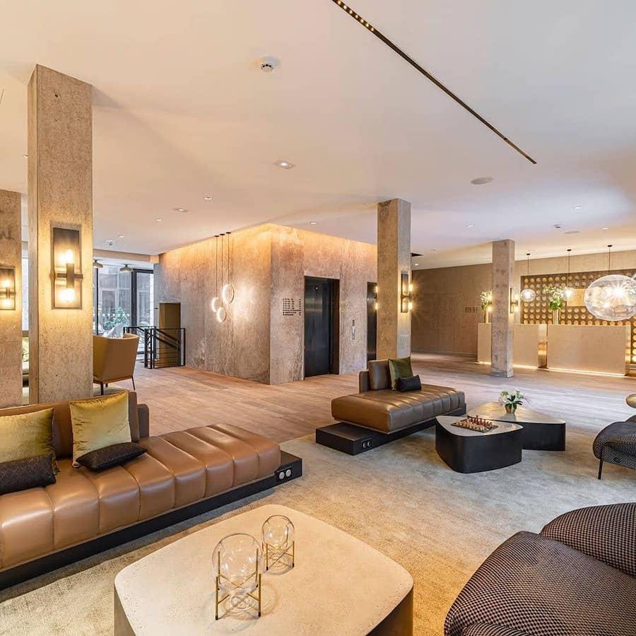 paris Discover Here The Best Interior Designers From Paris 25 Paris Top Interior Designer