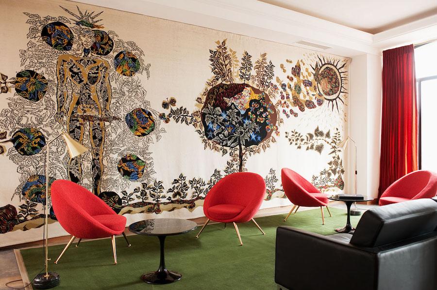 paris Discover Here The Best Interior Designers From Paris 26 Paris Top Interior Designer