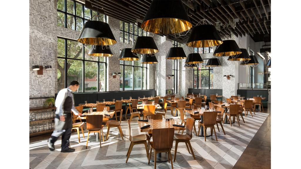 gensler Gensler: 10 Amazing Design Projects 2 HIPHN Osso Kristalla Dining2 Gutierrez 171113 Edited 1532032699 1024x576