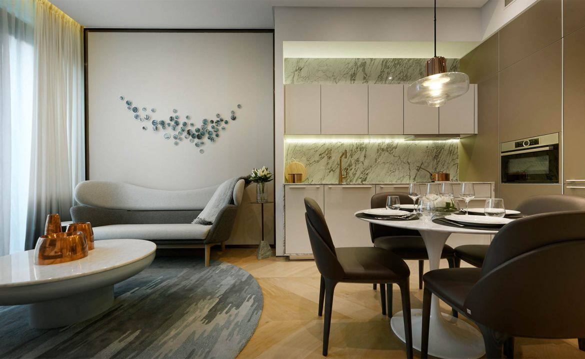 The Best Design Projects by Steve Leung Design Group steve leung design group The Best Design Projects by Steve Leung Design Group 3 12