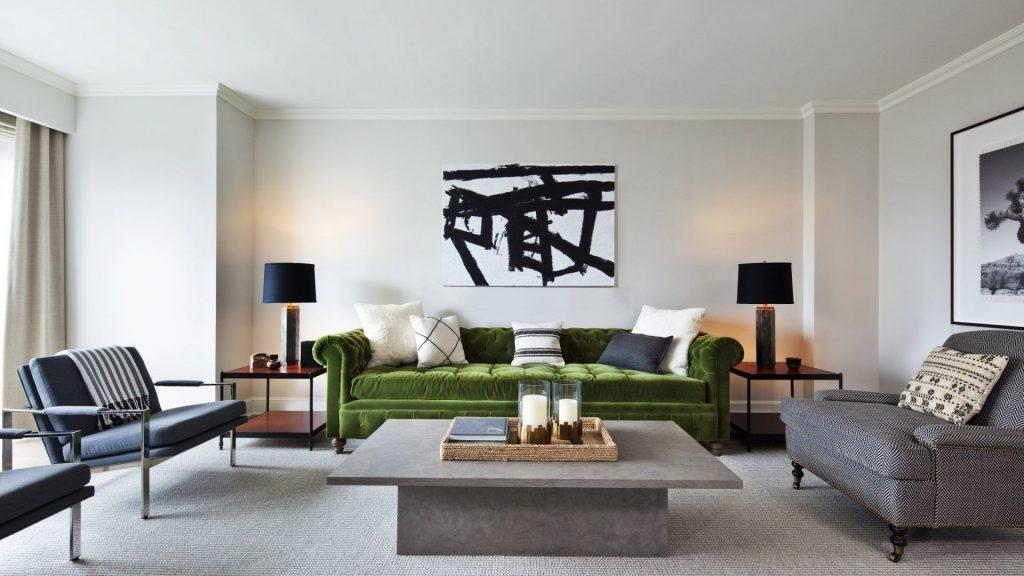 new york city The Best Interior Designers From New York City – PART IX 3 19