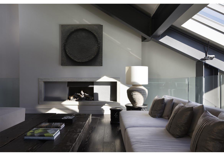 fiona barratt interiors The Best Interior Design Projects By Fiona Barratt Interiors 3 2