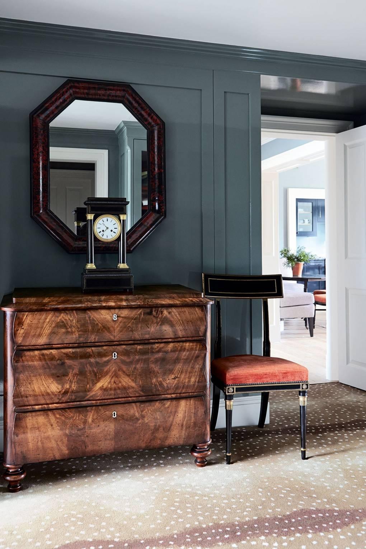 adam bray Adam Bray: The Best Interior Design Projects 3 20