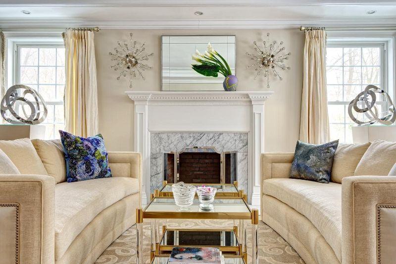 new york city The Best Interior Designers From New York City – PART II 3 9