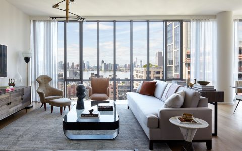 new york city The Best Interior Designers From New York City – PART VIII 320 565 best furniture images in 2019 furniture interior 7004 480x300