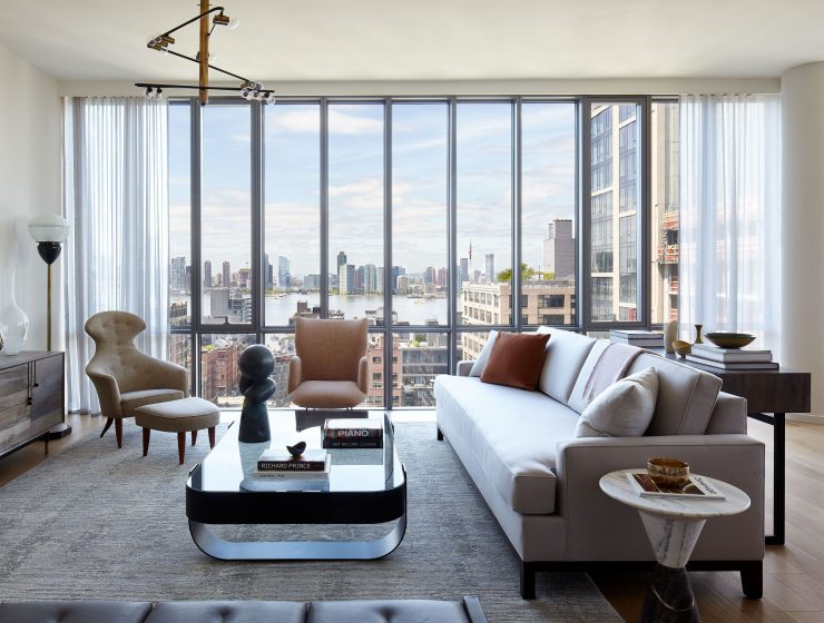 new york city The Best Interior Designers From New York City – PART VIII 320 565 best furniture images in 2019 furniture interior 7004 740x560