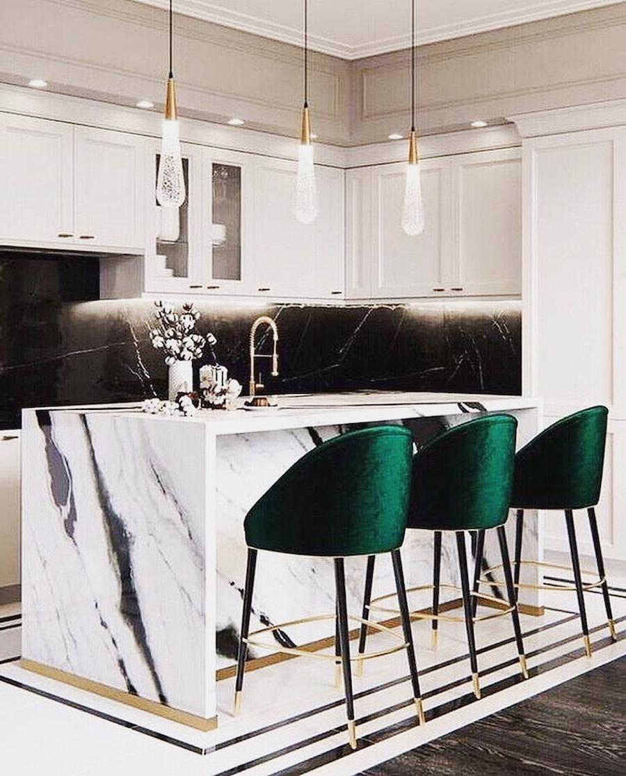 paris Discover Here The Best Interior Designers From Paris 33 Paris Top Interior Designer