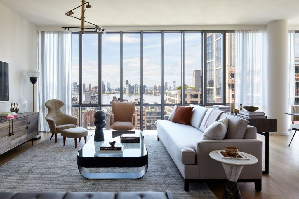 The Best Interior Designers From New York City - PART VIII new york city The Best Interior Designers From New York City – PART VIII 4 17