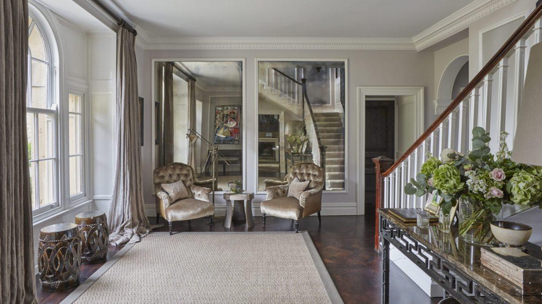 fiona barratt interiors The Best Interior Design Projects By Fiona Barratt Interiors 4 2