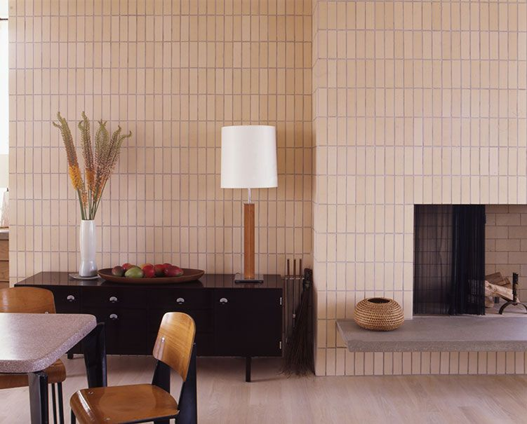 aero studios Aero Studios: 10 Amazing Interior Design Projects 4 23