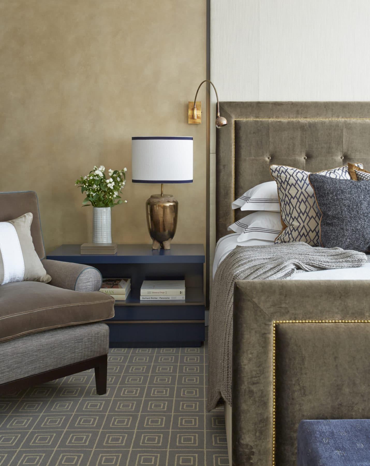 helen green design Helen Green Design: 10 Interior Design Projects 4 6