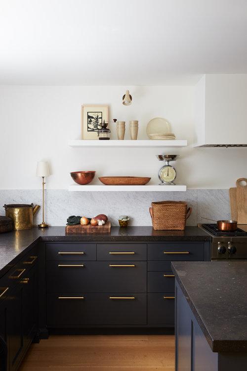 alyssa kapito Alyssa Kapito: The Best Interior Design Projects 4 8