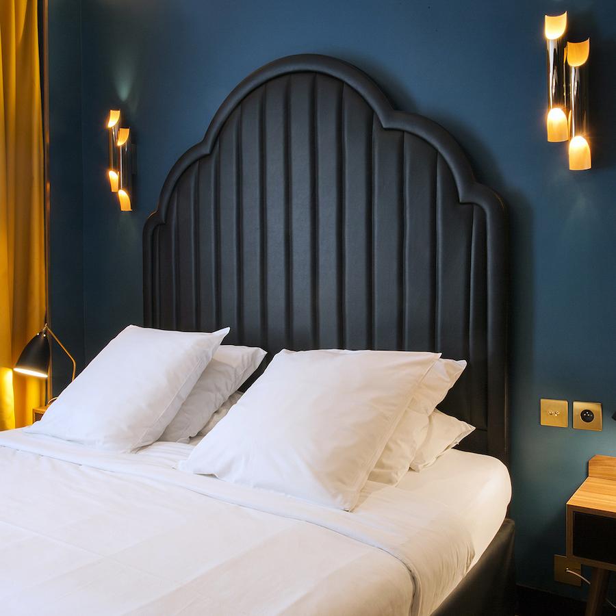 paris Discover Here The Best Interior Designers From Paris 40 Paris Top Interior Designer